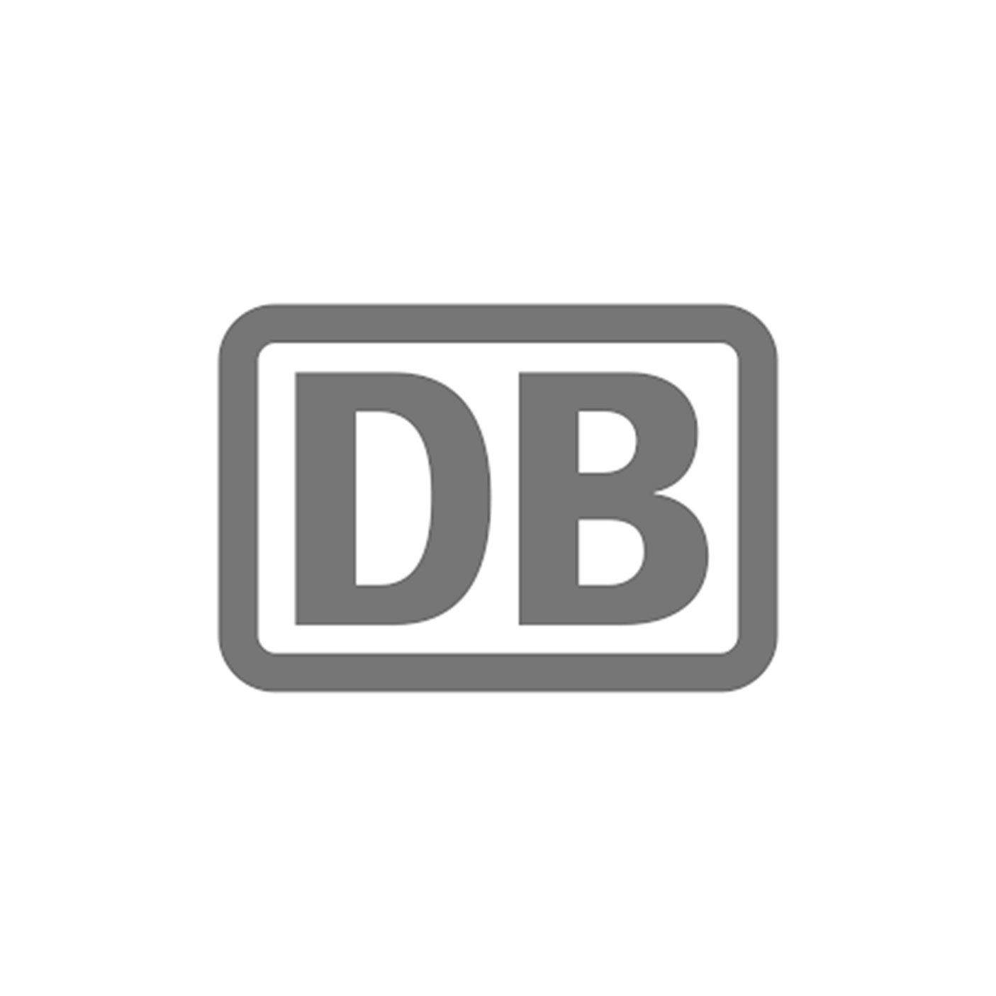 Deutsche Bahn Services