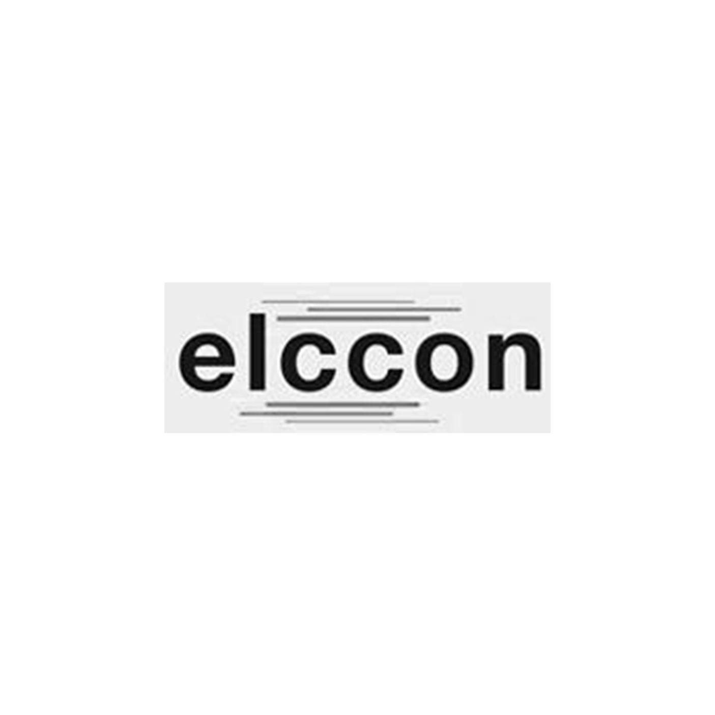 elccon el-nomany change consulting