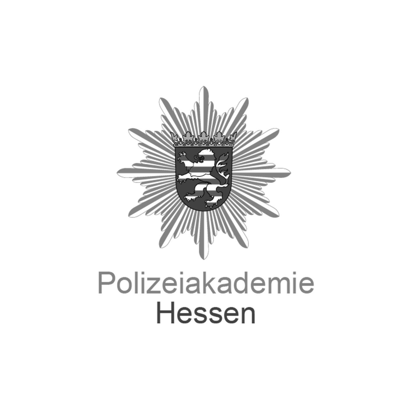 Hessischer Polizeiakademie