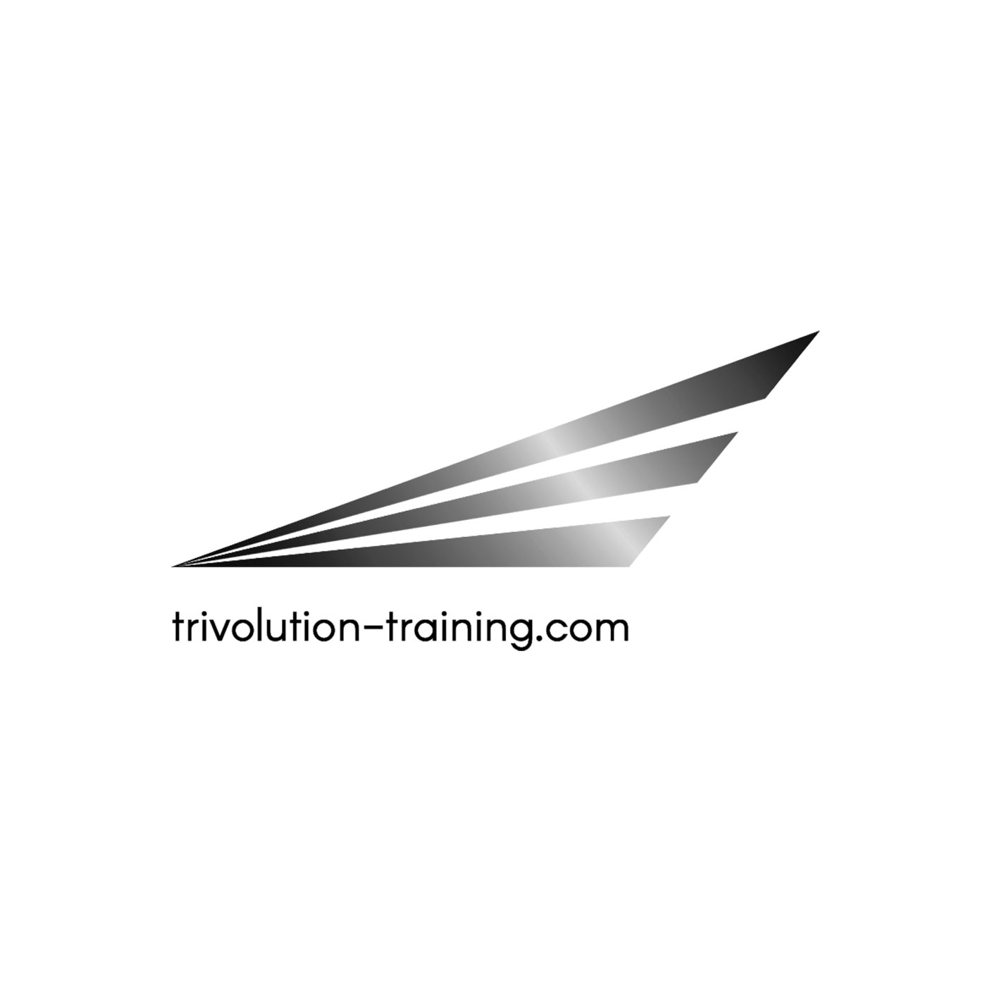 Trivolution Training