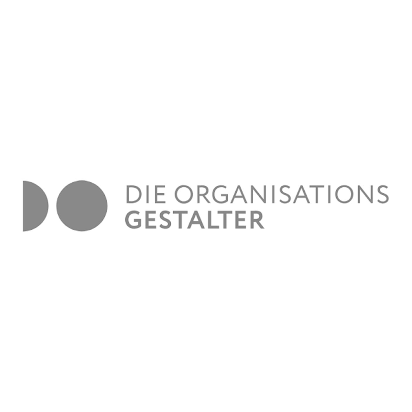 Die Organisationsgestalter