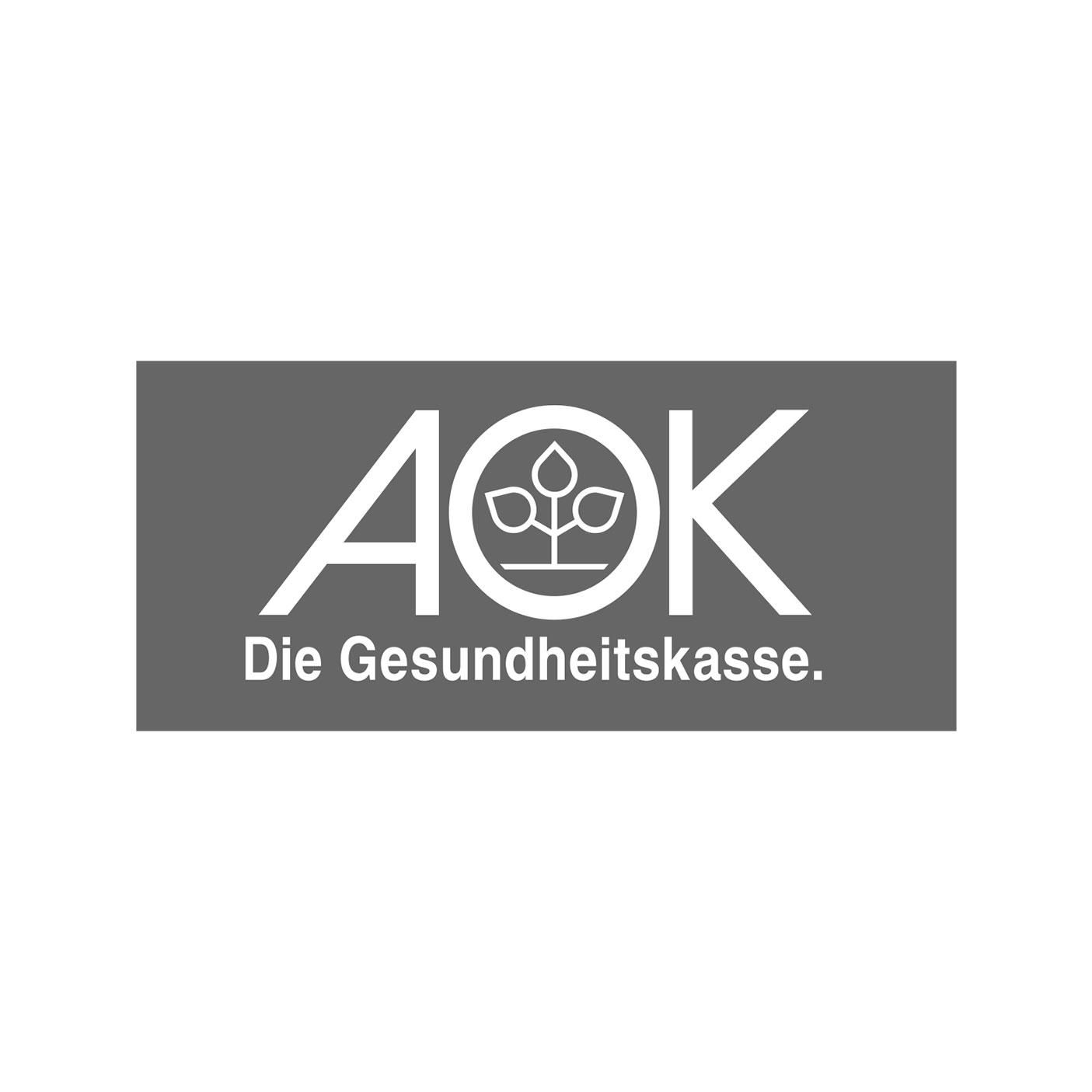 AOK Baden-Würrtemberg